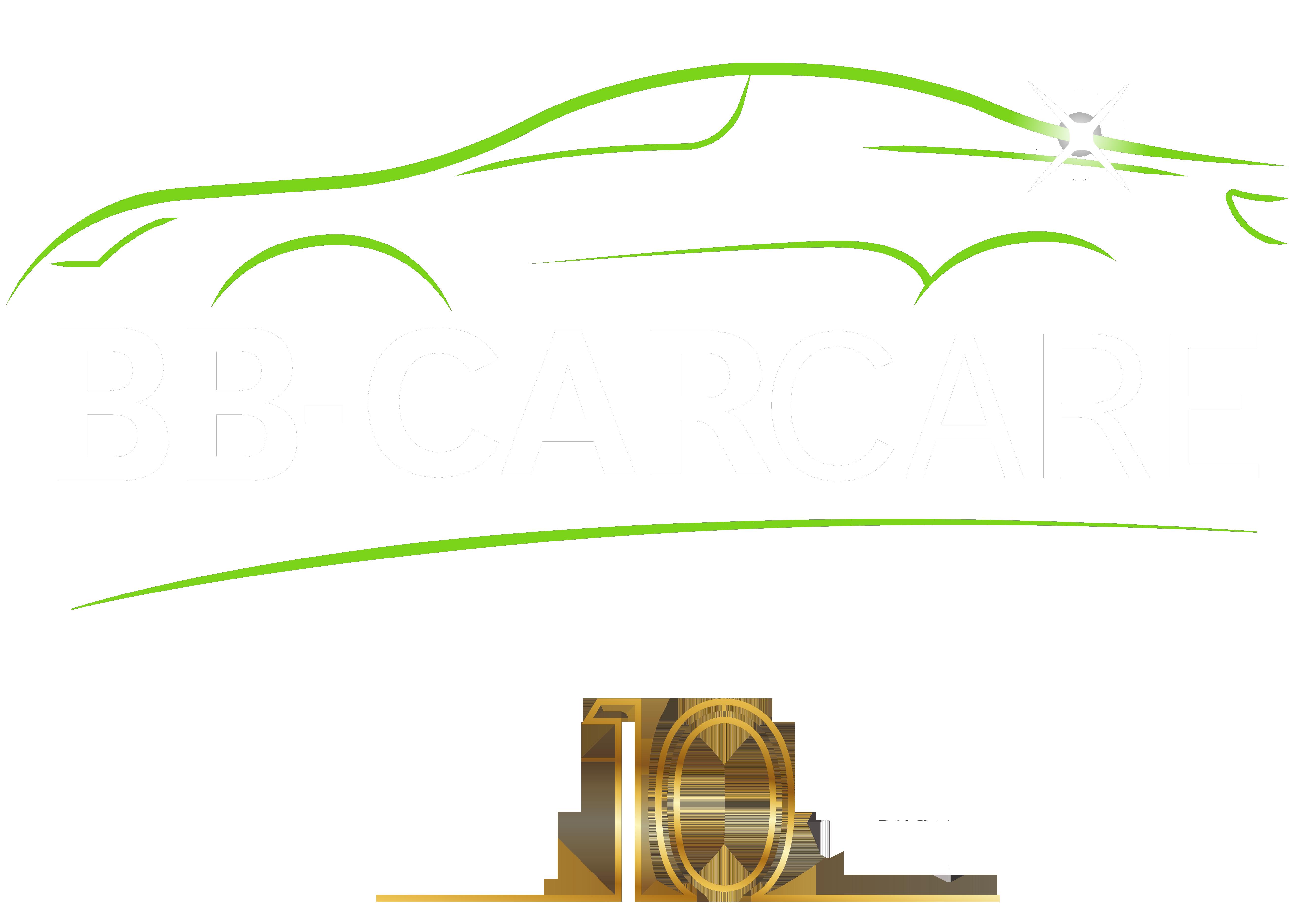BB CARcare