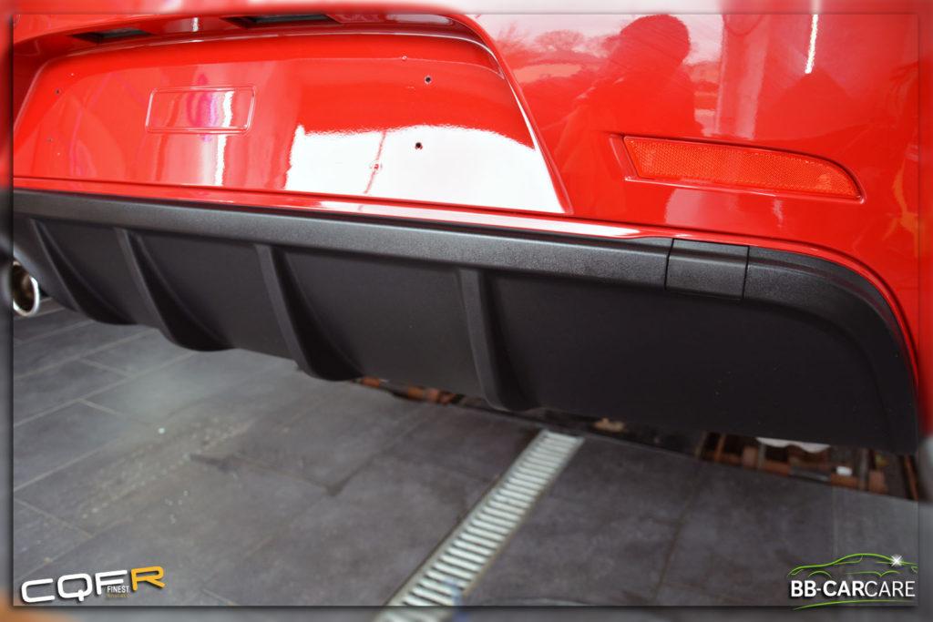 carpro dlux plastiek coating bescherming