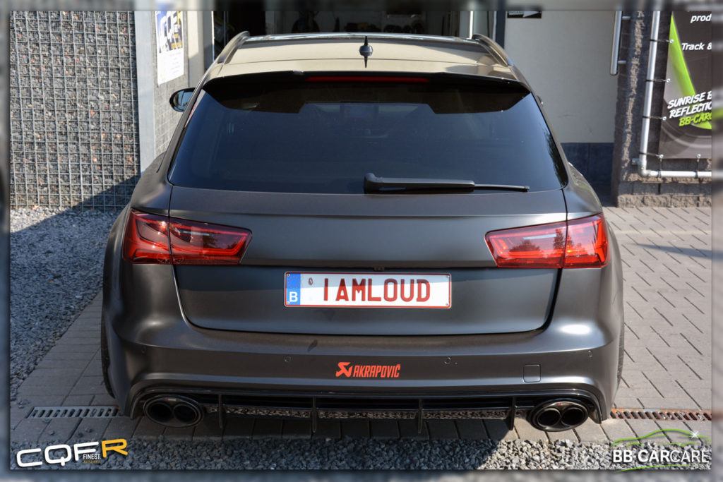 c.quartz skin wrapcoating audi rs6