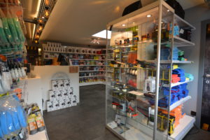 winkel shop detailing producten