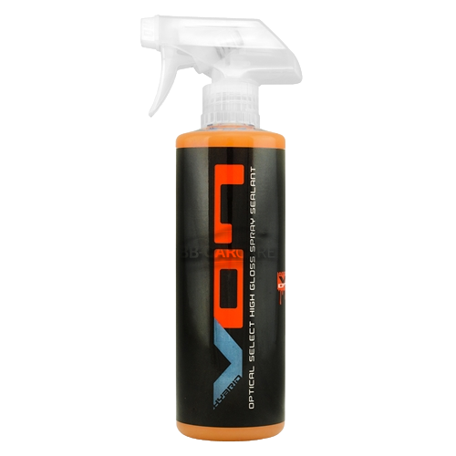 chemical guys V07 spray sealant