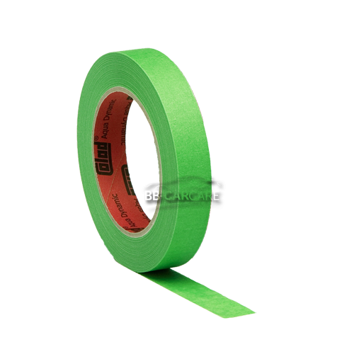 colad tape 19mm
