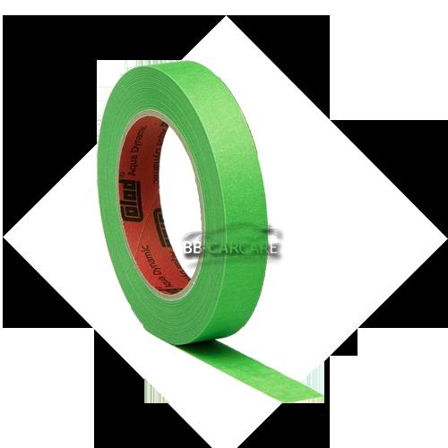 colad tape 19mm