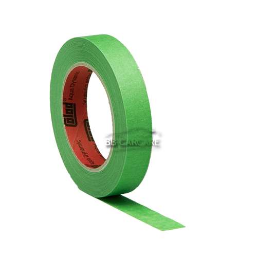colad tape 25mm