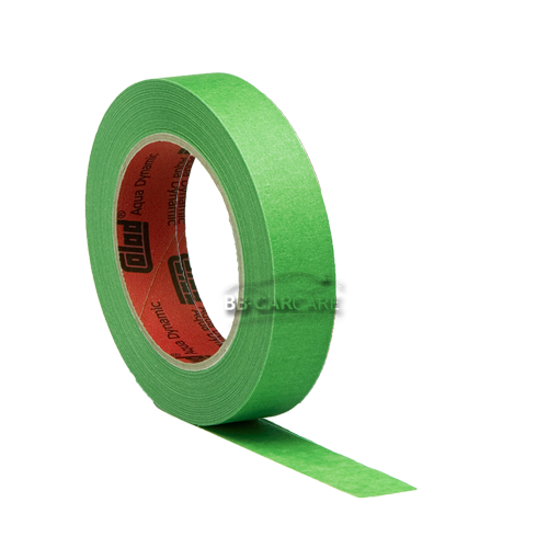 Colad tape 38mm
