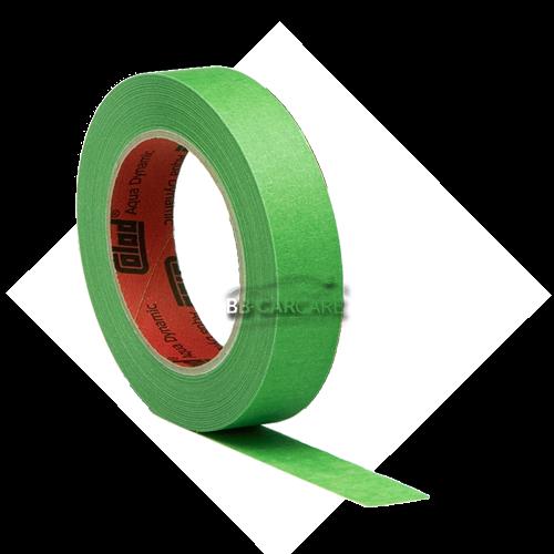 colad tape 50mm