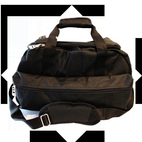 detailbag XL chemical guys