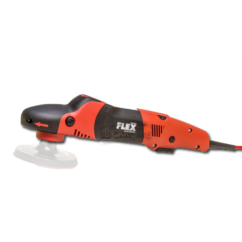 Flex 14-2 150 polijstmachine