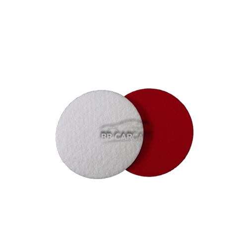 Glass polishing pad carpro 3 inch