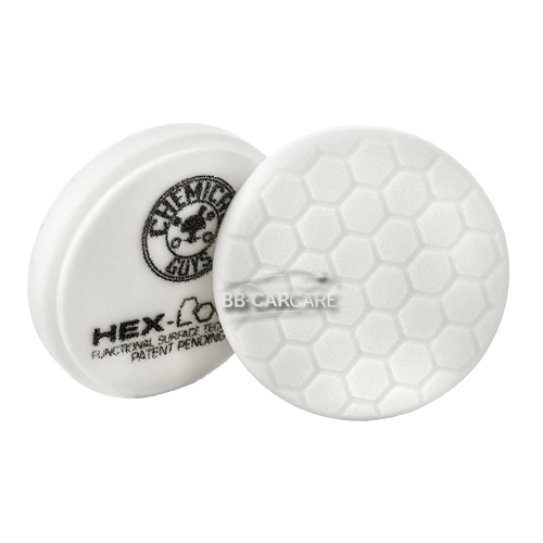 hex logic pad wit