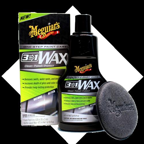 Meguiars-3in1-wax