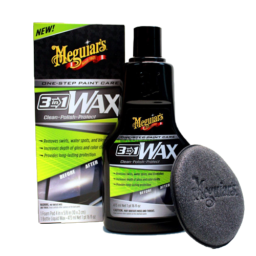 Meguiars-3in1-wax