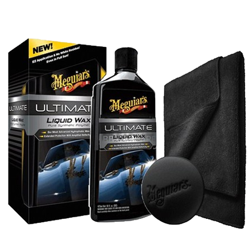 Meguiars-ultimate-liquid-wax