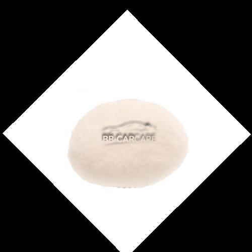 mini wool pad