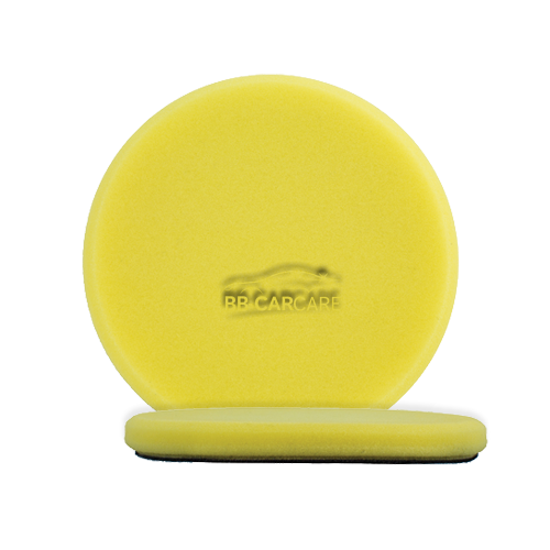 soft buff polishing disc meguiar's