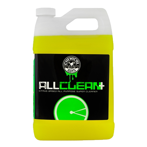 chemical guys all clean allesreiniger apc all purpose cleaner