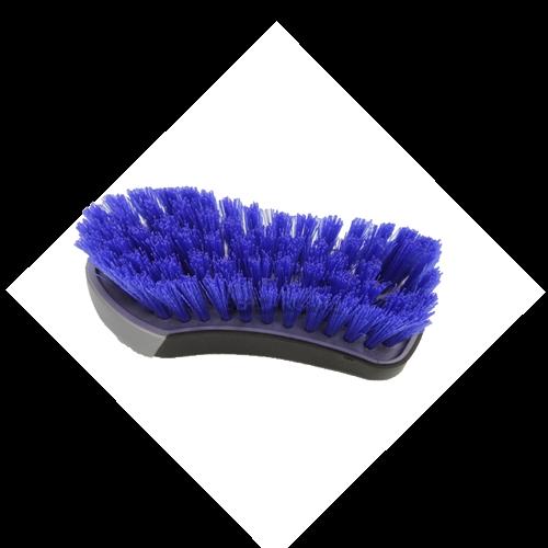 induro brush