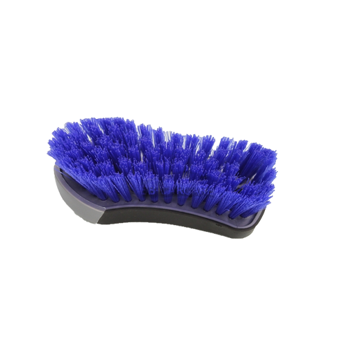 induro brush