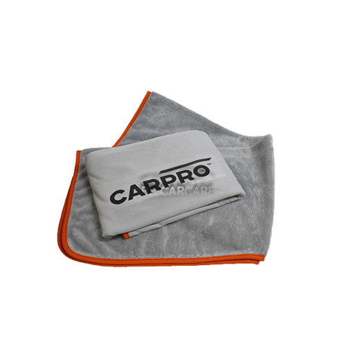 Dhydrate droogdoek carpro