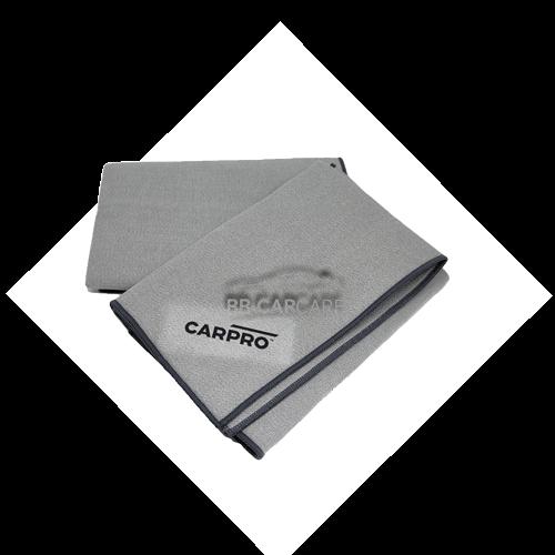 glassfiber glasdoek carpro