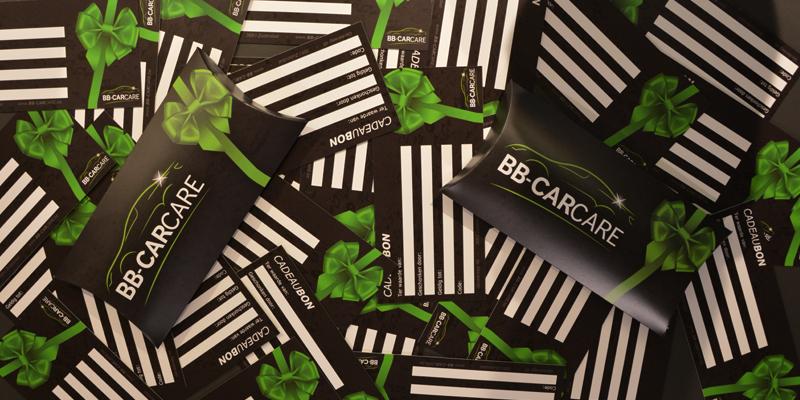 cadeaubon bb-carcare