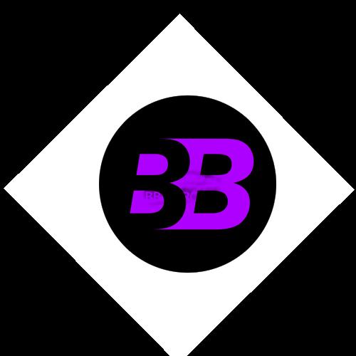 BB-scent-Dream