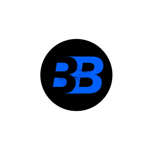BB-scent-Ocean
