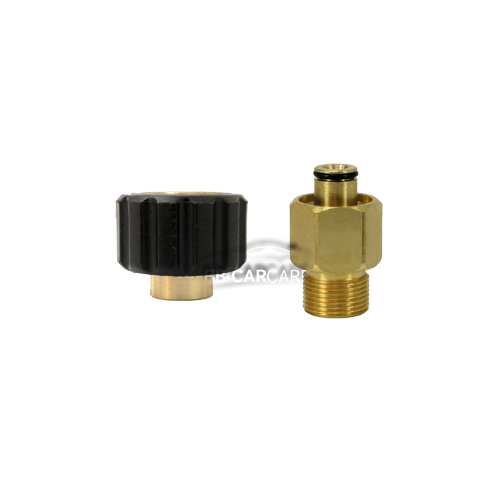Foamgun-connector-karcher-hds-easylock