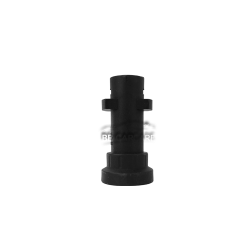 Foamgun-connector-karcher-k
