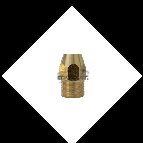 Foamgun-connector-kranzle-m22