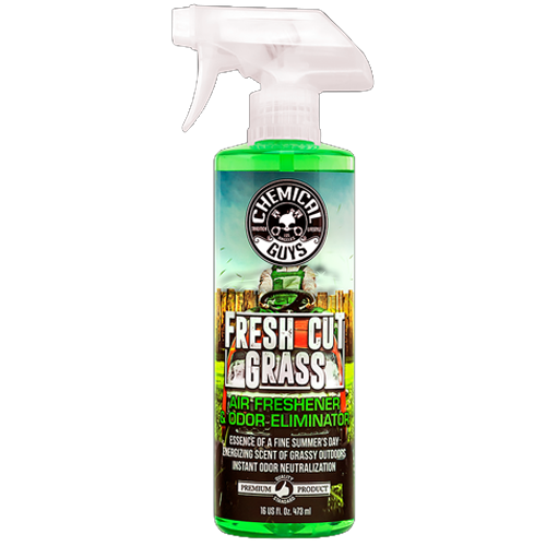 Chemical-Guys-Fresh-cut-grass-scent