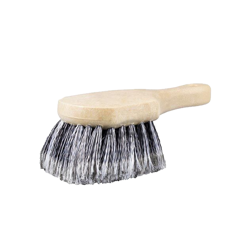 Chemical-Guys-flagged-tip-brush