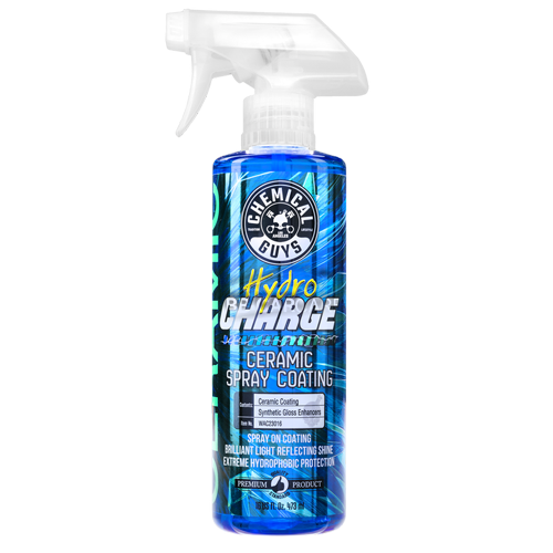 Chemical-Guys-hydro-Charge Ceramic spray