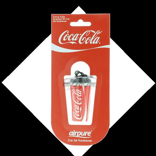 Coca-Cola-Regular