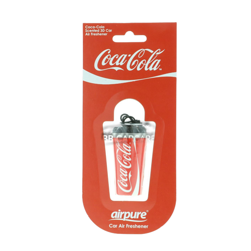 Coca-Cola-Regular
