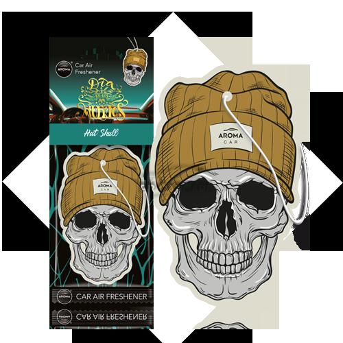 Dia-De-Los-Muertos-Hat-Skull