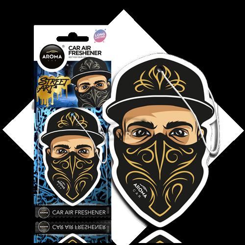 stret-art-mask