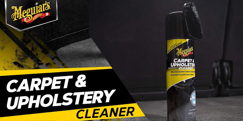 Meguiars-Carpet-&-Upholstery-cleaner-foto
