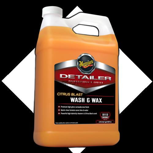 Meguiars-Citrus-blast-wash-&-wax