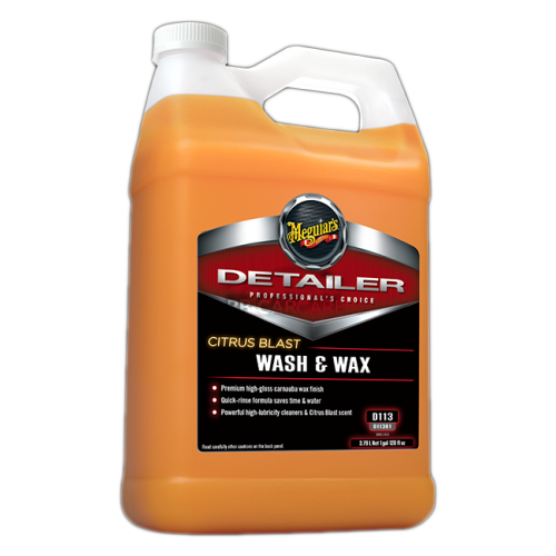 Meguiars-Citrus-blast-wash-&-wax