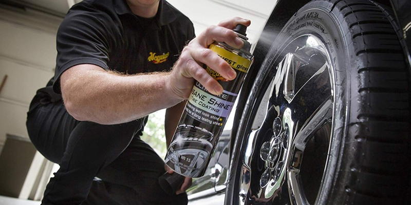 Meguiars-insane-shine-tire-coating