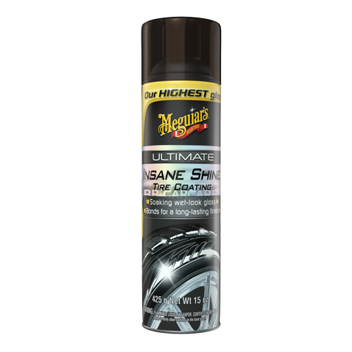 Meguiars-insane-shine-tire-coating