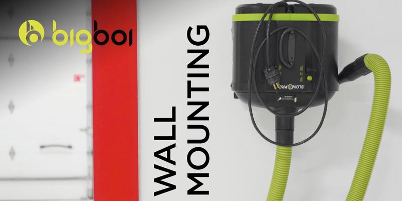 Wall-mount-Pro