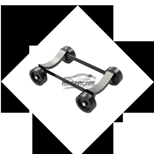 Wheelbase-mini