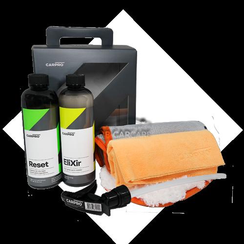 Carpro-wash-box
