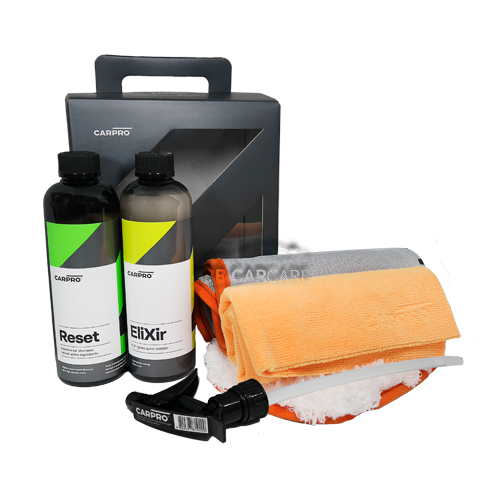 Carpro-wash-box