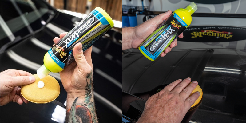 Meguiars-Hybrid-ceramic-liquid-wax