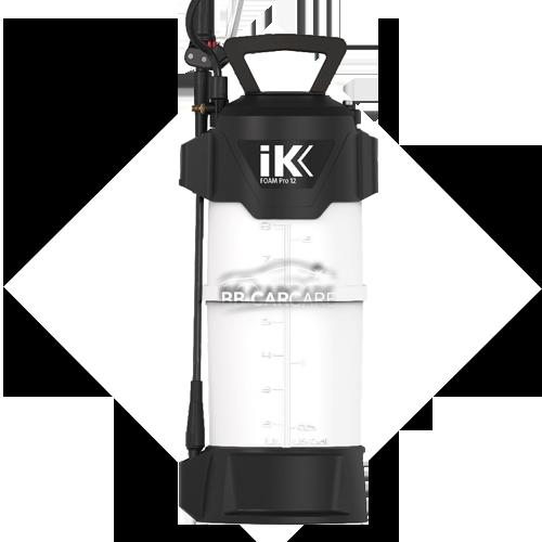 Ik-Foam-Pro-12