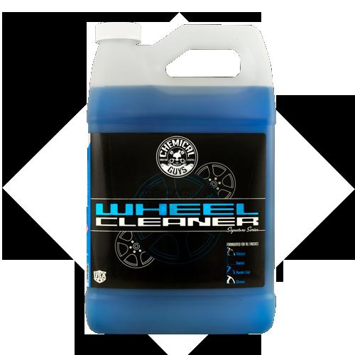 wheel-cleaner-signature-gallon