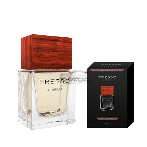 Fresso-Dark-Delight-sprayer